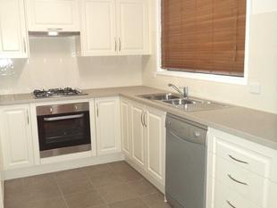 Near New Kitchen with Dishwasher! - Greensborough