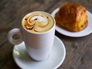Well Established Cafe Franchise - Prominent Location - Under Management - Wetherill Park