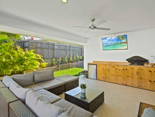 IMMACULATE SINGLE LEVEL HOME - Peregian Springs
