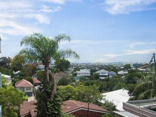 Private, Quiet and Position Perfect! Price Adjusted, Ready to move now! - Greenslopes