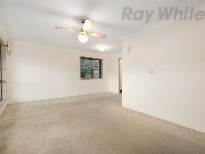 5 Elan Court, Runcorn, QLD