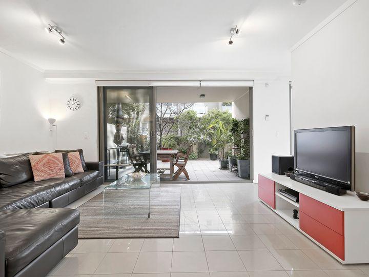 87/20 Eve Street, Erskineville, NSW