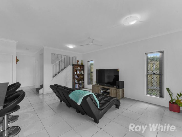 26 Augusta Parade, North Lakes, QLD