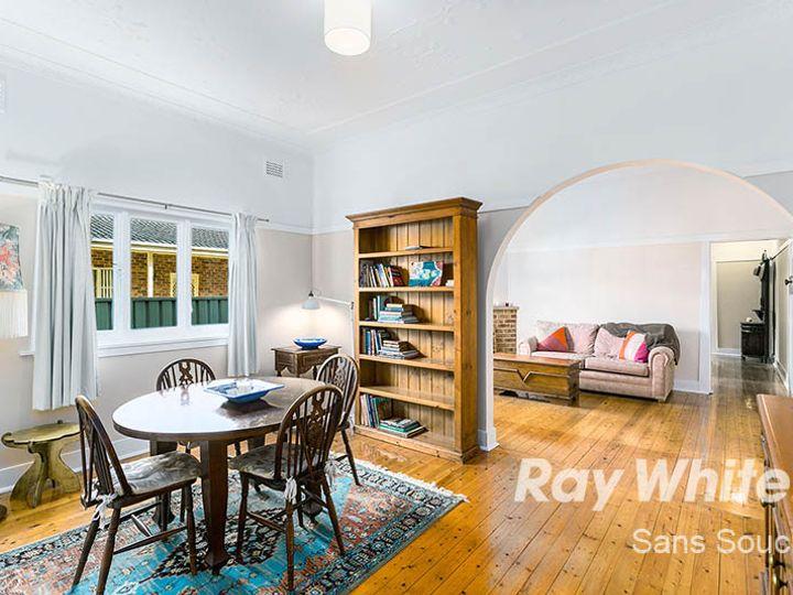 92 Alfred Street, Sans Souci, NSW