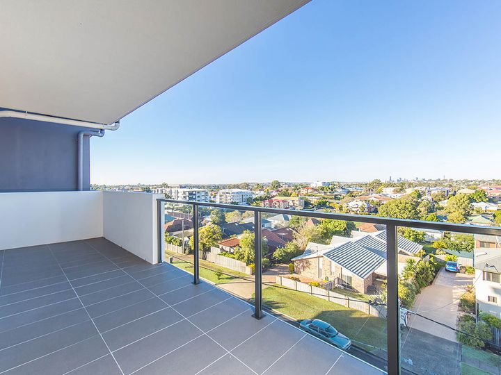 39/11-15 View Street, Chermside, QLD