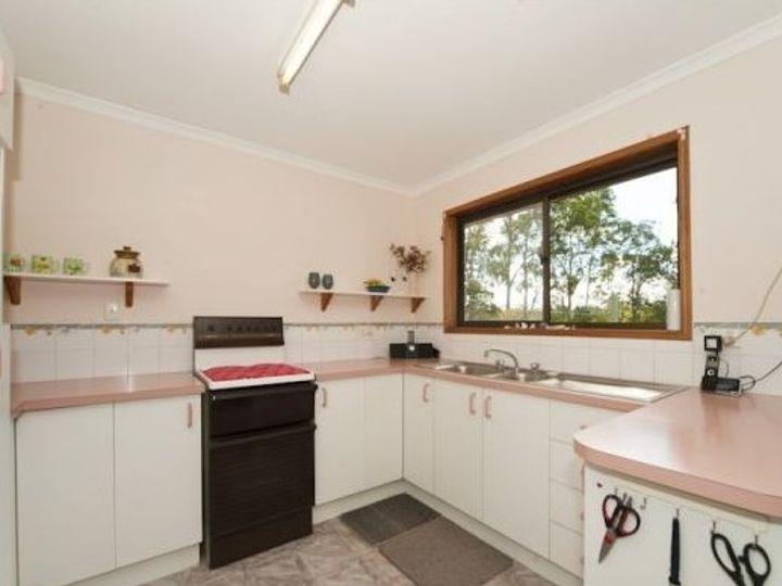 493 Morayfield Road, Burpengary, QLD