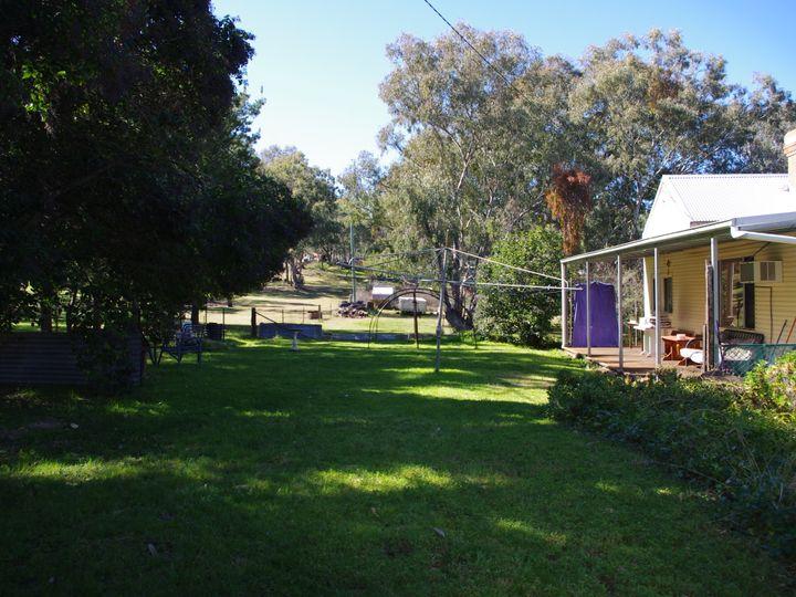 31 McIvor Street, Inverell, NSW