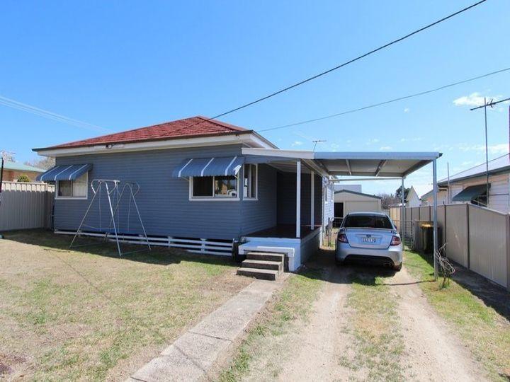 88 George Street, Inverell, NSW