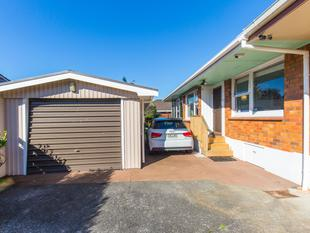 Golden Opportunity! - Papatoetoe