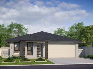 HOUSE & LAND PACKAGE  REGISTERED LAND - Kellyville