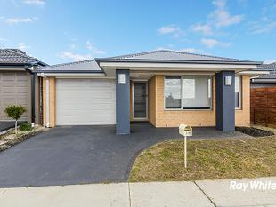 JAZZY AND POLISHED - Cranbourne West