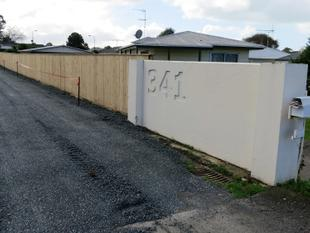 Developers Dream $3,195,000 plus GST - Mt Wellington