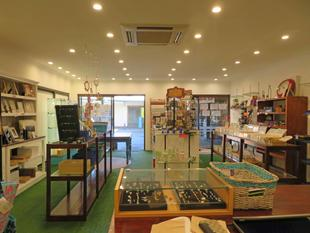 Retail Shop 5 - Feros Arcade, Byron Bay - Byron Bay
