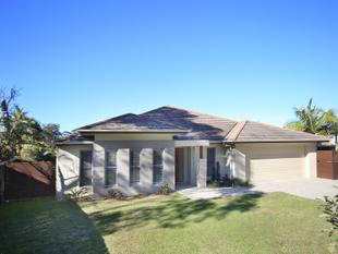UNBELIEVABLE PROPERTY- IMMACULATE PRESENTATION - Beerwah