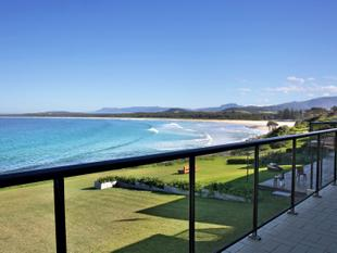 The Perfect Seaside Location! Available Now!! - Gerroa