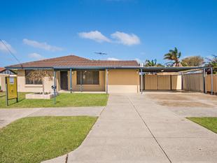 MOTIVATED  SELLER! AMAZING VALUE FOR MONEY! 4X1, SIDE ACCESS AND SHED! - Waikiki