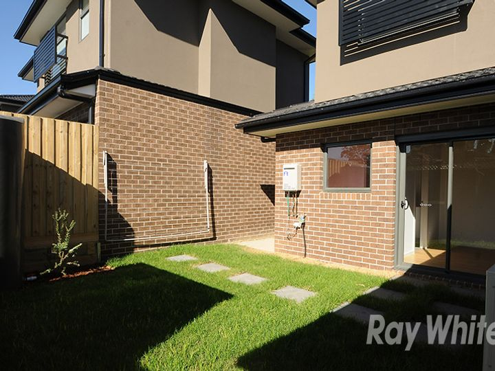 24B Phillip Street, Frankston, VIC