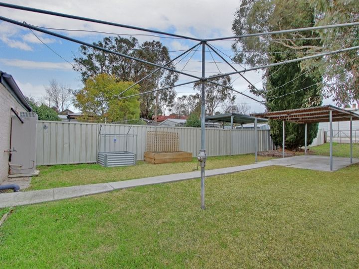 91 Faithfull Street, Goulburn, NSW