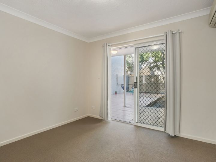 3/36 York Street, Indooroopilly, QLD