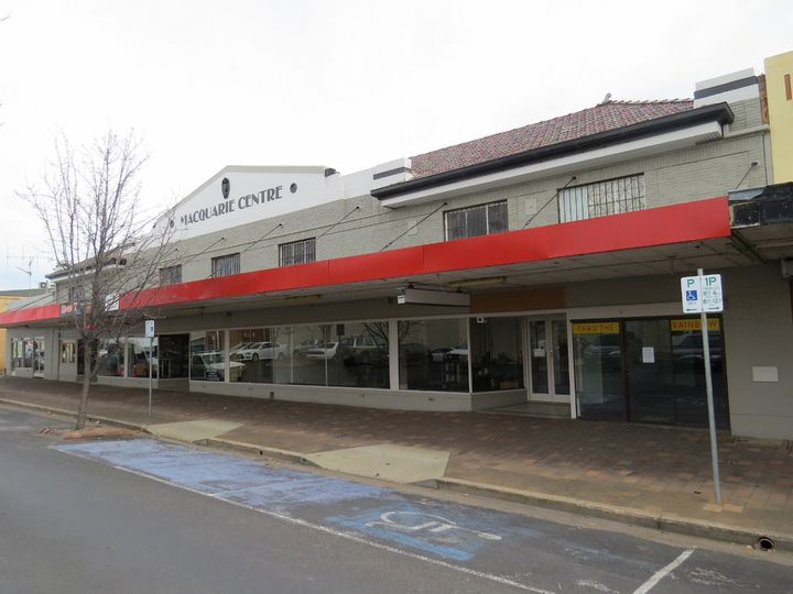 18 - 30 Macquarie Street, Cowra, NSW