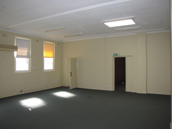 142 George, Quirindi, NSW