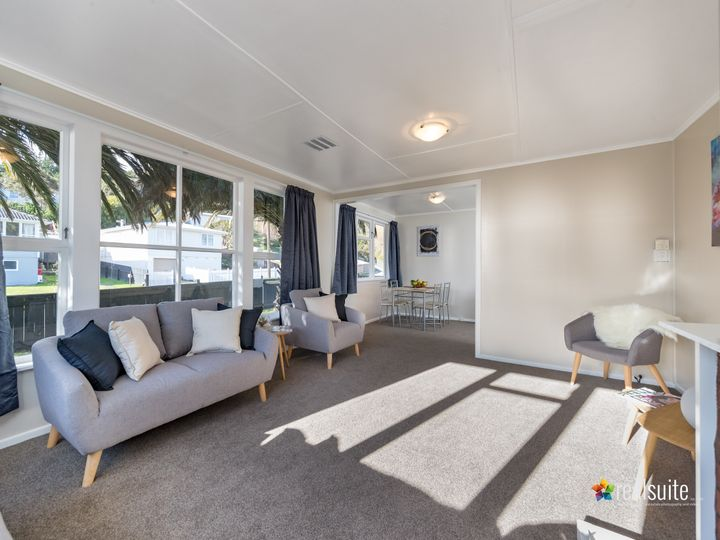 2 Dewsbury Grove, Wainuiomata, Lower Hutt City