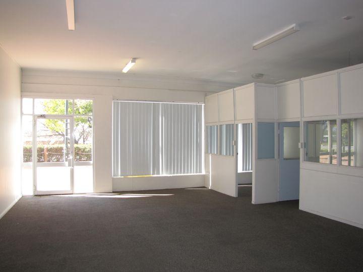 1/52 Station Street, Quirindi, NSW