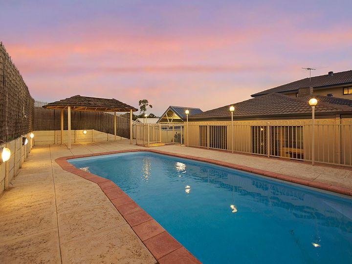 11 The Ramble, Parmelia, WA