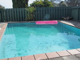 Family Home - Must Sell - Taradale