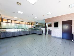 289sqm Industrial Property - Commercial Kitchen - Finance available - Mount Druitt