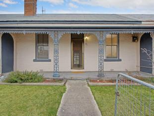 CLOSE TO CBD - Goulburn