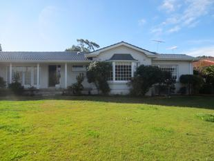 ** Deposit Taken **  Light and Spacious Family Home - Beecroft