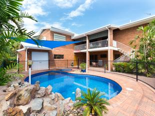 Experience Pristine Ocean Views With a Lifestyle to Match! - Nightcliff