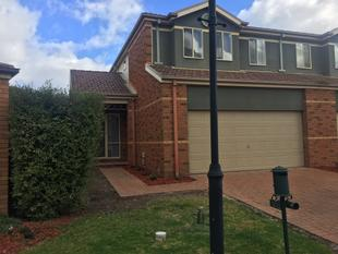 Perfect Home - South Morang