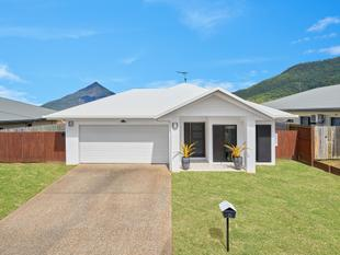 Why Build When You Can Buy This! - Gordonvale