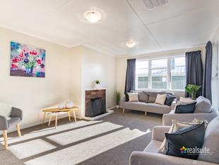 Walk In And Enjoy Your New Home - Wainuiomata