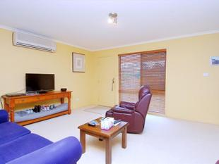 Well Presented Townhouse - Cherrybrook
