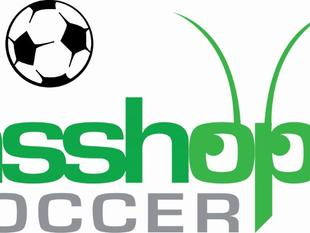 """Business For Sale"" -  Franchise - Grasshopper Soccer - Geraldton"