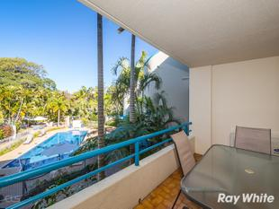 Best Value Apartment in this Waterfront Resort - Bongaree