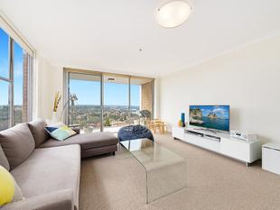 Exceptional Apartment  Breathtaking Views - Cremorne