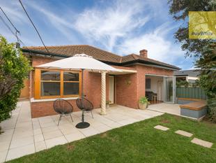 Beautifully Presented in Beachside Suburb - Glenelg North