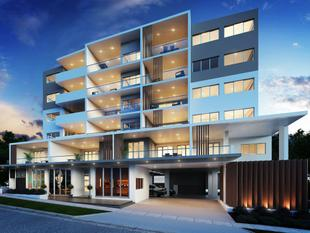 MOUNT GRAVATT EAST'S MOST EXCITING APARTMENT COMPLEX! - Mount Gravatt East