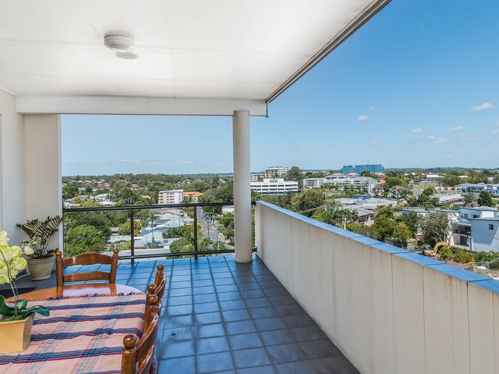 22/26 Norton Street, Upper Mount Gravatt, QLD