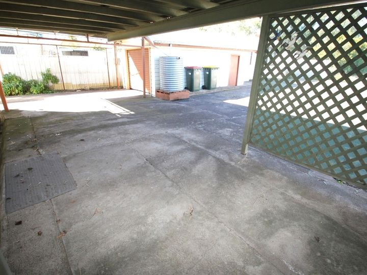 112 Single Street, Werris Creek, NSW