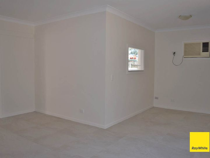 101 Yallambee Road, Jindalee, QLD