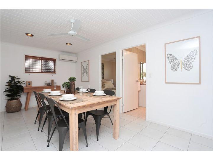 6 Moolingal Street, Jindalee, QLD