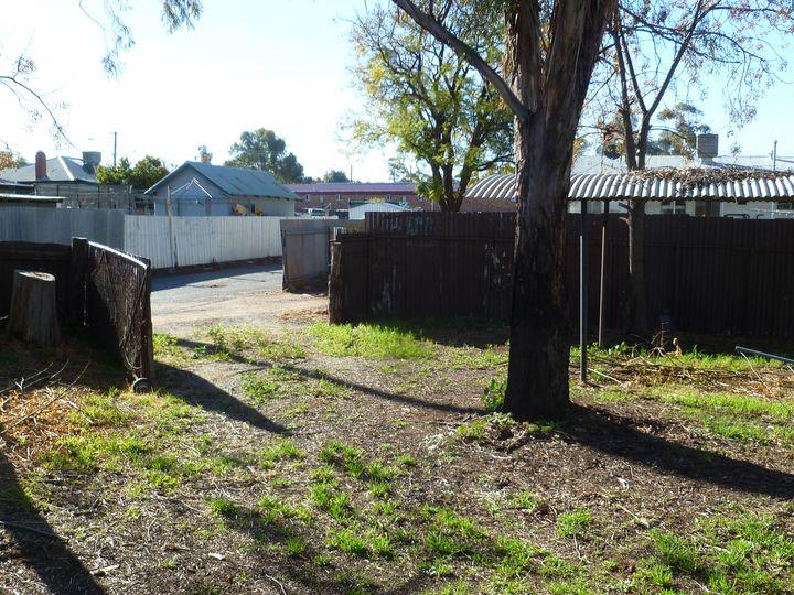 31 Orange Street, Condobolin, NSW