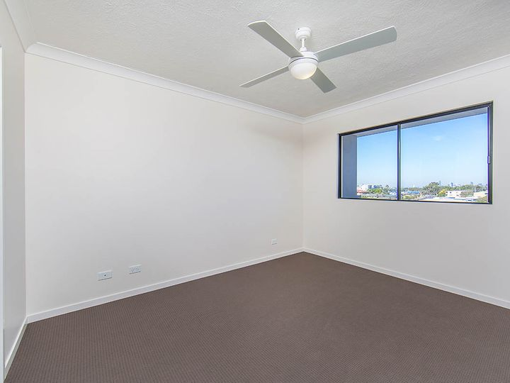 28/11-15 View Street, Chermside, QLD