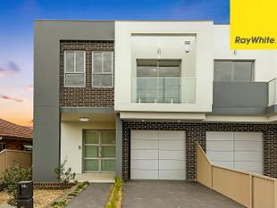 Brand New Home, Double Brick with 400sqm! - Riverwood