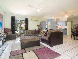 Spacious, Residential and close to everything! - Port Douglas